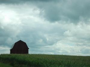 cloudschrl