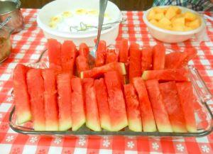 melon.ruth