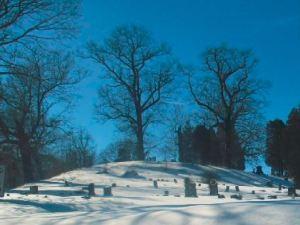 winter-graves